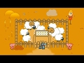 Pig With Bad Fox and Sheep Cute Game cartoon Video for Kids