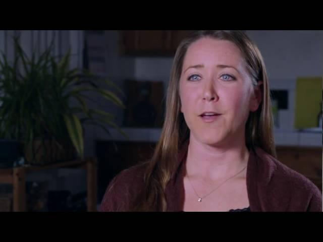 Contoura Vision Testimonial (Melinda)