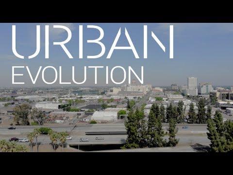 Fresno State Magazine - Alumni behind the Downtown Turnaround