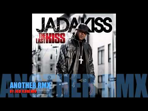 JADAKISS feat. NE-YO - BY MY SIDE