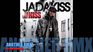 JADAKISS feat. NE-YO - BY MY SIDE