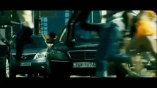 Korean Movie Haeundae, 2009 Teaser Trailer