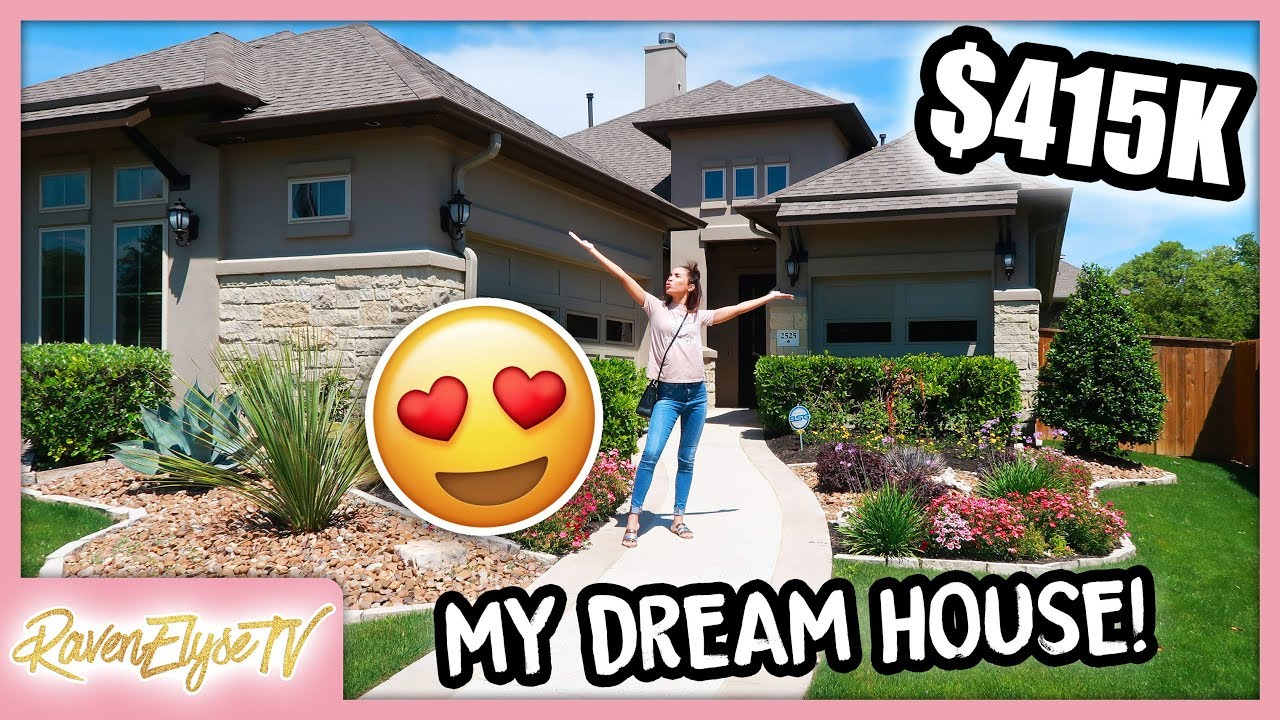 found my dream home house hunting new home shopping youtube rh youtube com new home shopping list new home shopping catalogue lists