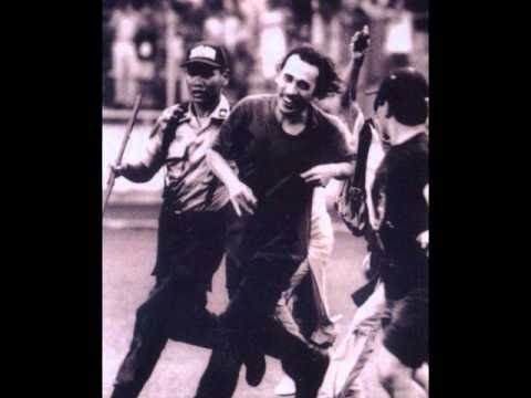 Iwan Fals - Tragedi Tiananmen