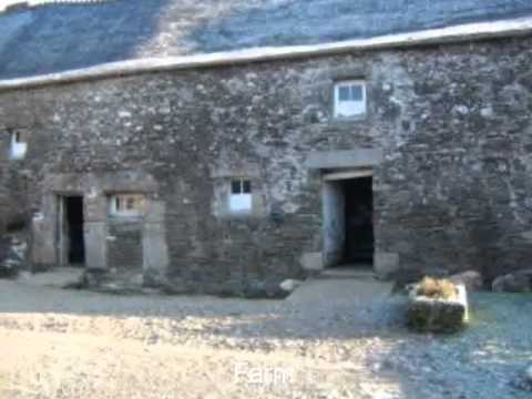 Property For Sale in the France: Bretagne Ctes-d'Armor 22 31