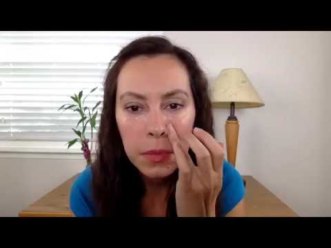Instant Wrinkle Reducer Review || Instant Wrinkle Reducer Reviews