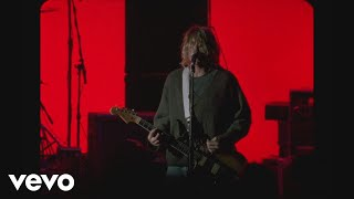 Nirvana - Floyd The Barber (Live At The Paramount, Seattle / 1991) YouTube Videos