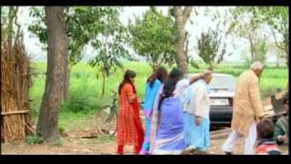 Doliya Kahaar Leke [Full Song] Ke Tohra Sang Jaai