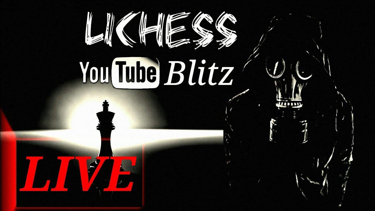 Liveblitz