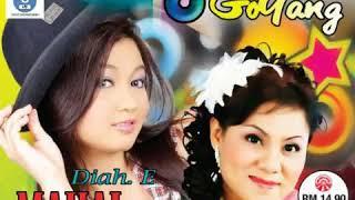 Download Pecah Seribu*duet