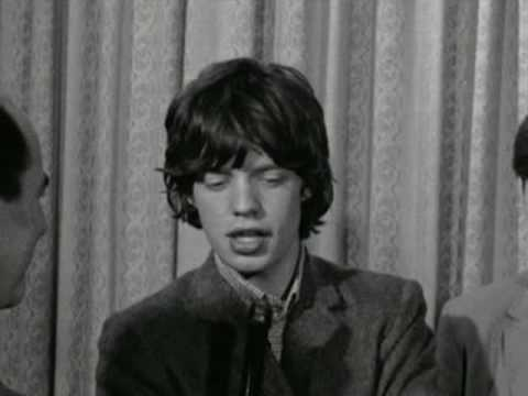 Shine A light Rolling stones Charlie Watts Mick Jagger