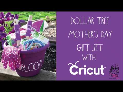 mother's-day-gift-set---dollar-tree-tuesday-with-cricut