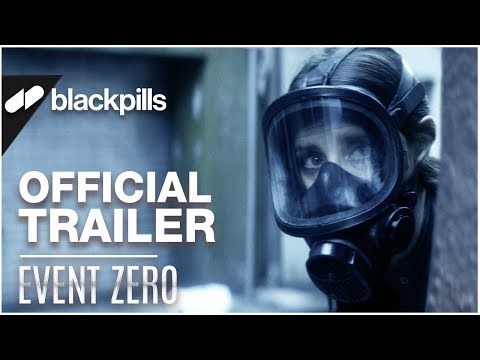 Event Zero - Official Trailer [HD] | blackpills