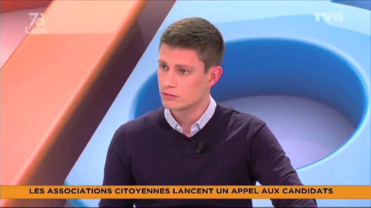 le-78-lactu-edition-du-6-mars-2014