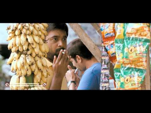 bramman-|-tamil-movie-|-scenes-|-clips-|-comedy-|-songs-|-lavanya-tripathi-clears-all-wall-posters