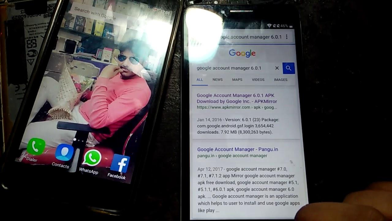 Com google android gsf apk free download - adkrisapad