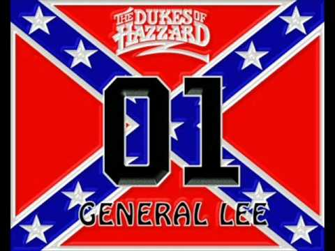 "Waylon Jennings - Dukes Of Hazzard ""Good Ol"