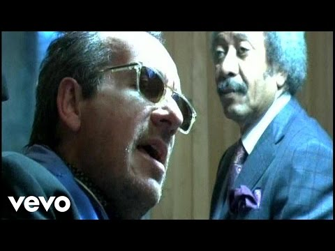 Elvis Costello, Allen Toussaint - Ascension Day