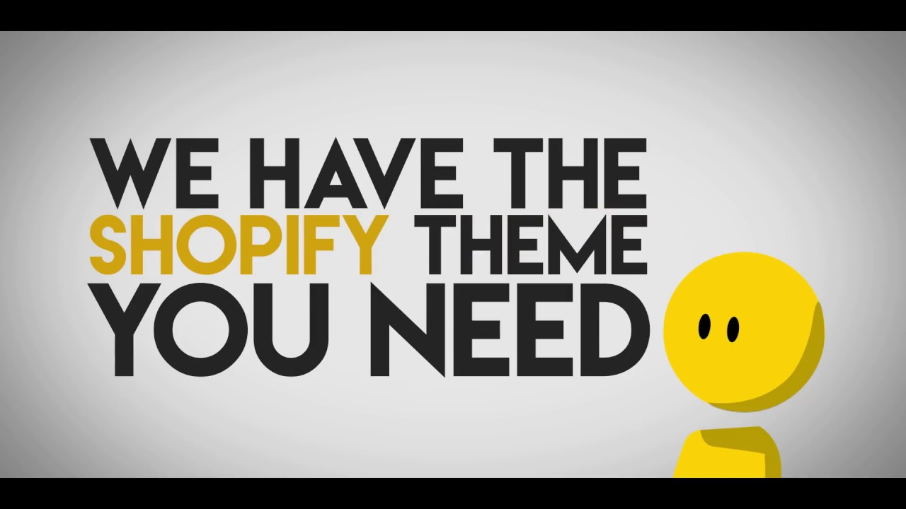Booster Theme is the best of all Shopify Themes free