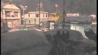 Sinister HC™ vs  ProoF  dispute