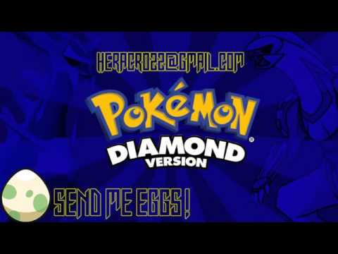 how to download pokemon storm silver
