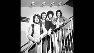 Watch Mungo Jerry That Old Dust Storm video