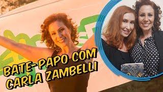 Mulheres pelo Brasil #EleSim