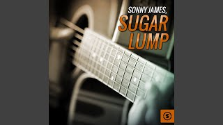Sugar Lump YouTube Videos
