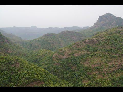 Pachmarhi Places to Visit MadhyaPradesh Tourism (4LANESTUDIO)