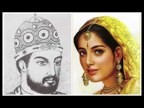 padmavati movie best song Ghoomar Song |Shreya Ghoshal |Swaroop Khan