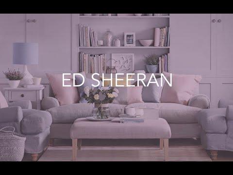Sofa - Lyrics