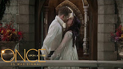 Once Upon A Time - Musical Songs