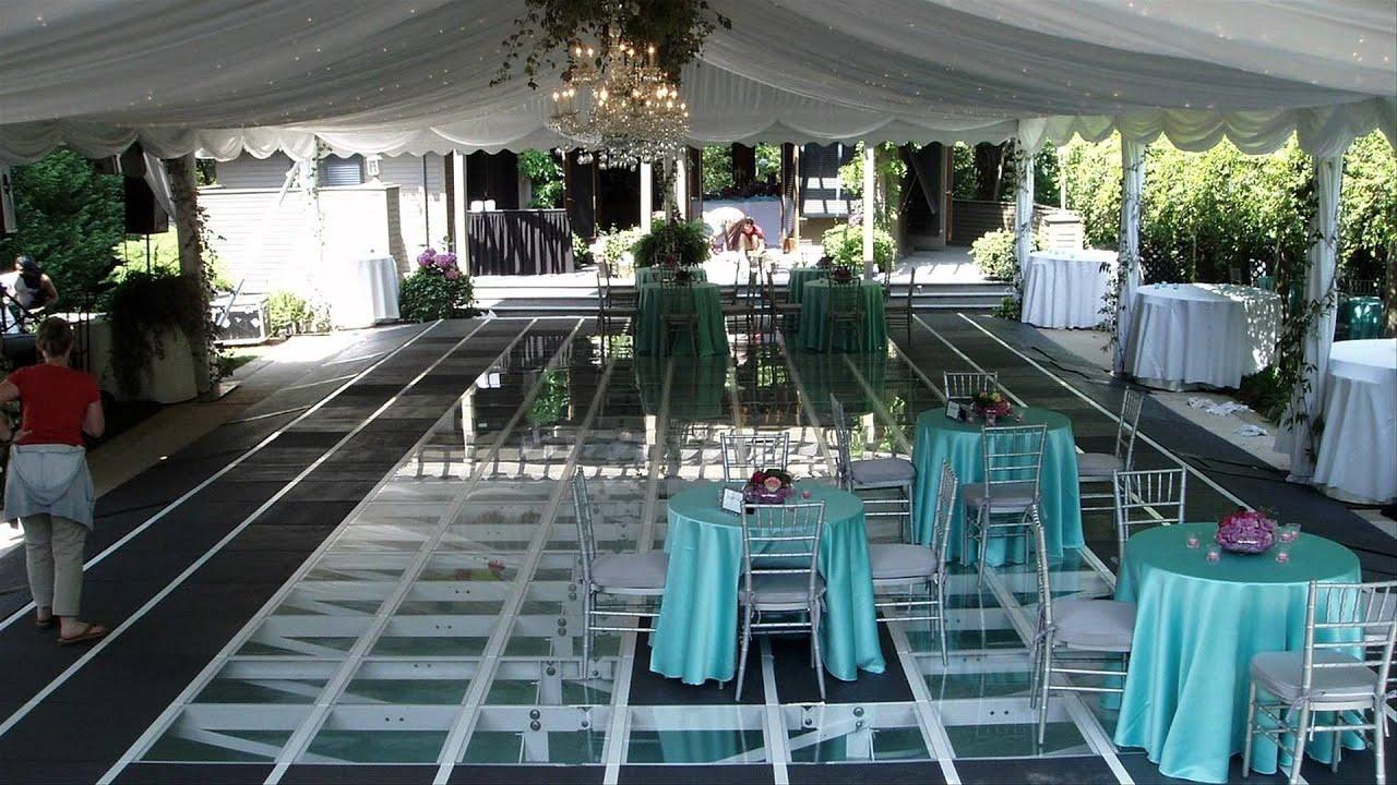 Plexiglass Pool Cover Platform Pool Decking Beverly Hills Ca Pool Cover Hard Pool Cover