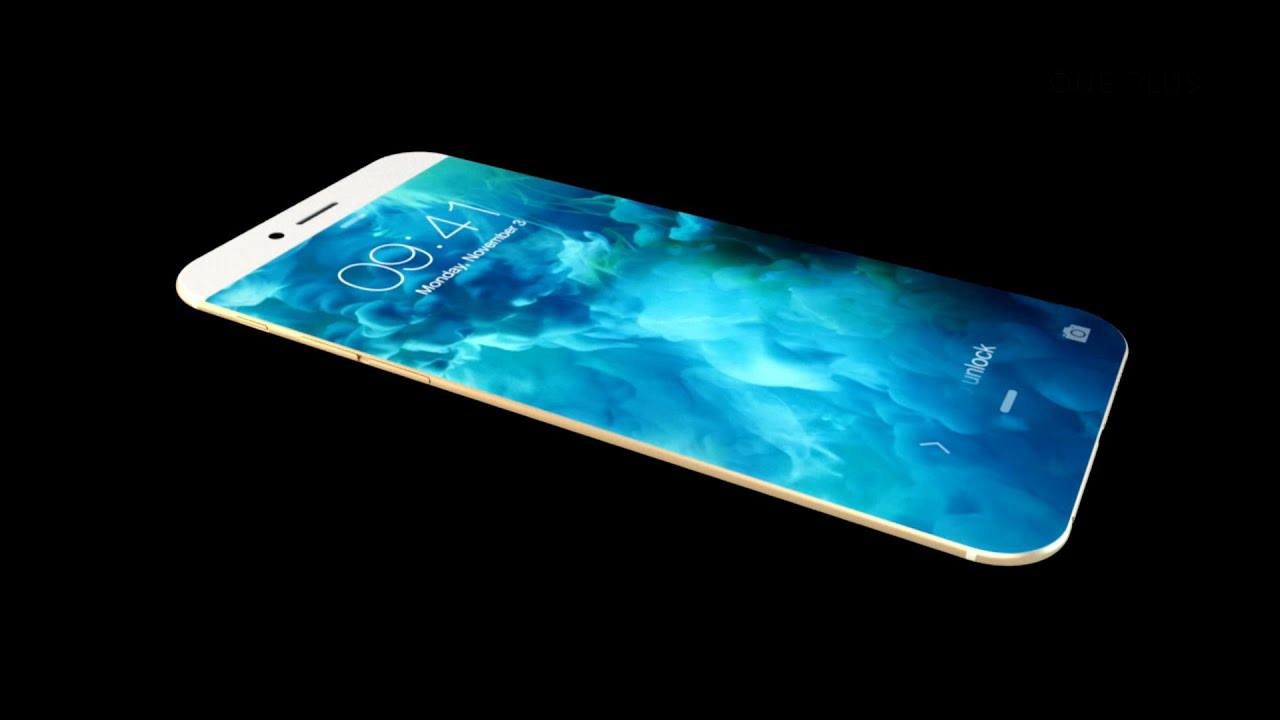iPhone 7 and iPhone 7 Pro - Trailer - YouTube
