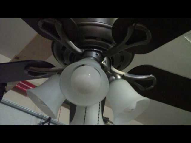 Augusta iii ceiling fan deccovoiceoverservices augusta iii ceiling fan mozeypictures Images