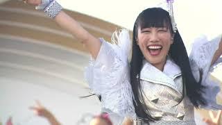 ♪笑一笑 〜シャオイーシャオ!〜 / ももいろクローバーZ