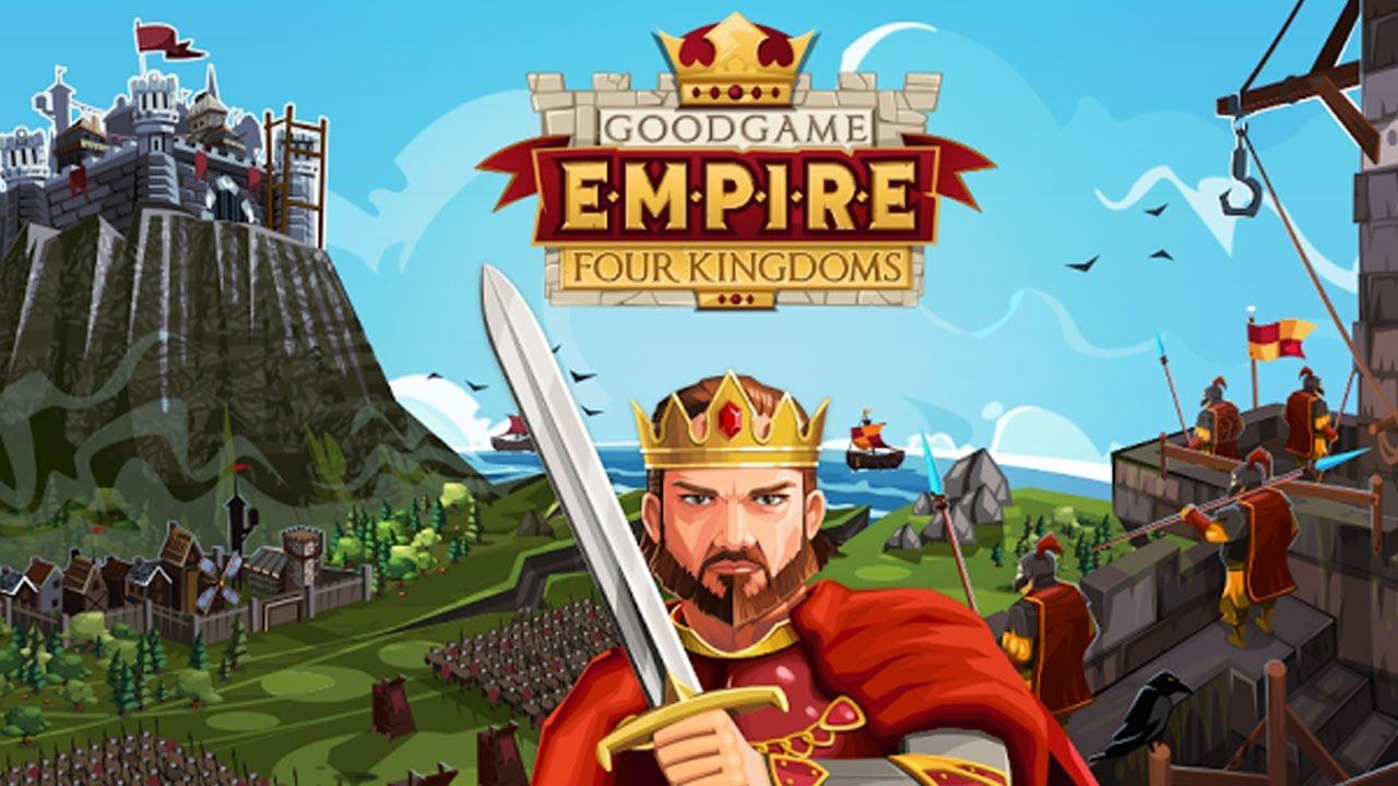 empirefourkingdoms