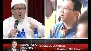 Sikap MUI Terkait Ucapan Ahok dan Surah Al Maidah thumbnail