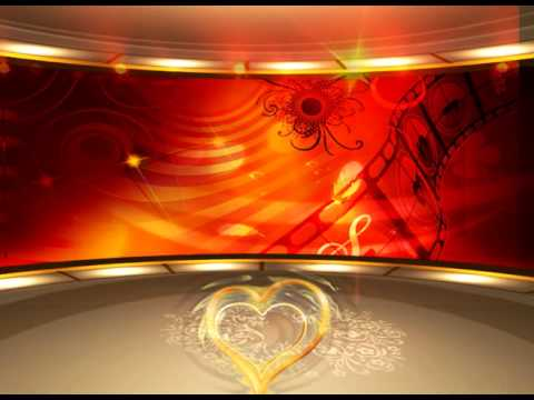 Free Wedding background, Free Hd motion graphics, Download video Animation  - DESIGN 13