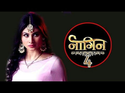 Naagin 4 | Episode 1 | New Promo