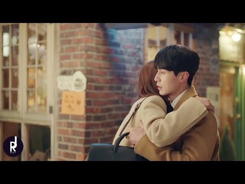 [MV] 첸 (CHEN)(EXO) - Make It Count | Touch Your Heart (진심이 닿다) OST PART 1 | ซับไทย