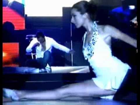 Serdar Ortaç- Başıma Bela ( 2008 )