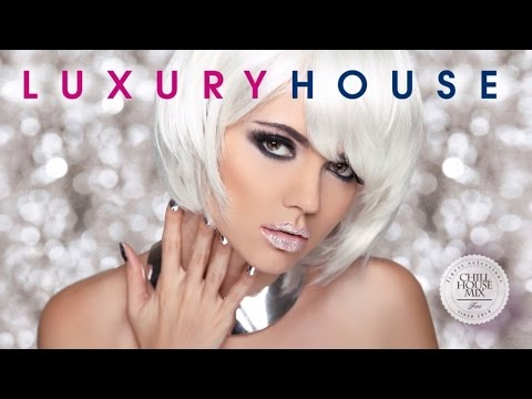 Luxury House | Winter Session 2017 - Best of Deep House Vocal Music Nu Disco Mixed Set