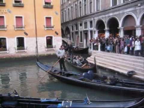 Beautiful Venice, 2008