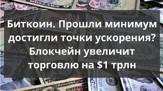 видео Цифровая экономика  Что будет с рынком криптовалют в декабре. СМПРО