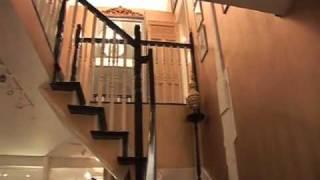Self-building Their Dream Home - Keith & Max Potton Self Build