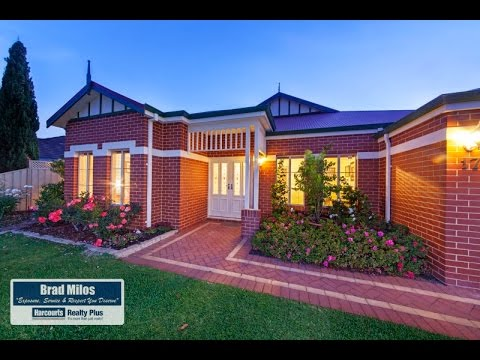17 Fawcett Crescent - Canning Vale - Western Australia