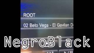 """Beto Vega -Canciones 2015 (Disco 2015) (Vídeo) """"Próximamente"""" 2015"""