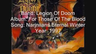 Greek Black Metal First Wave Pt 1