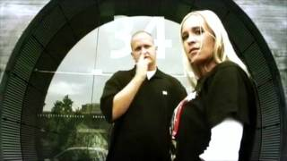 Die Firma - Die Eine 2005 (Official Video)